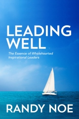 leading-well-book-cover
